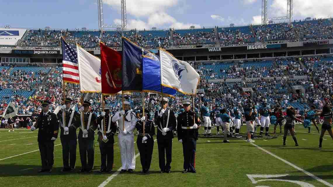 Jacksonville_Jaguars_DVIDS1093575