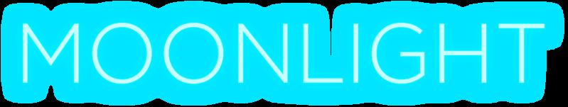 Moonlight_2016_Logo