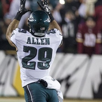 Nate_Allen_(safety)