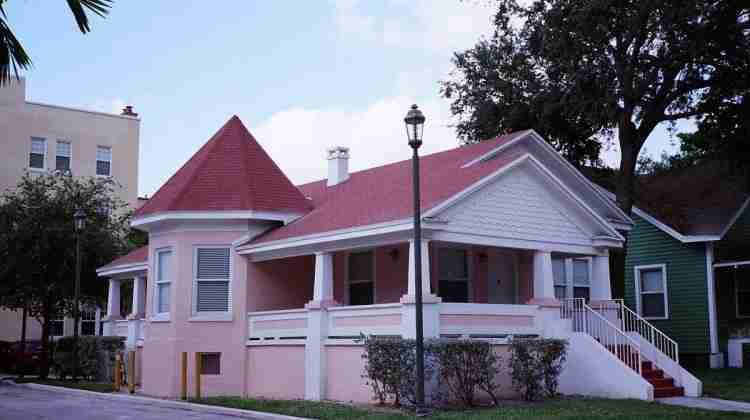 Old_Miami_Home_Lummus_Park_Area_(6923151640)