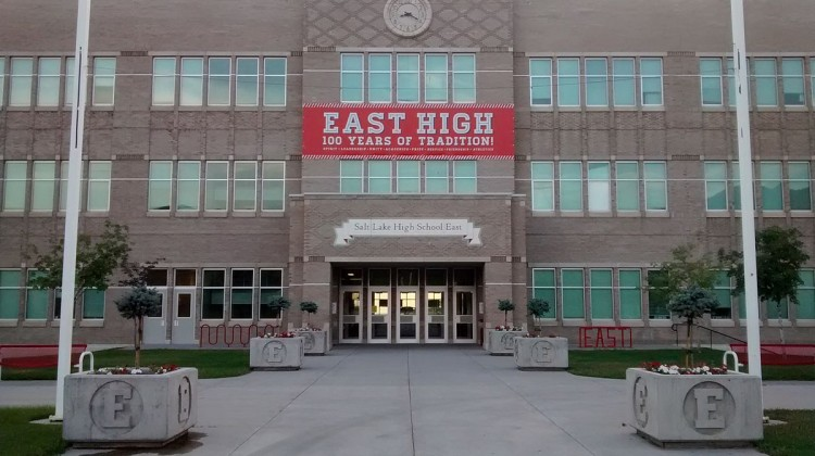Salt_Lake_City_East_High_School_3