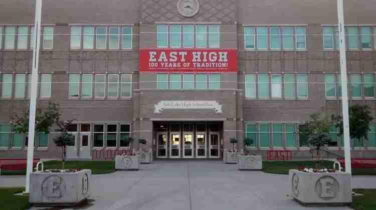 Salt_Lake_City_East_High_School_3