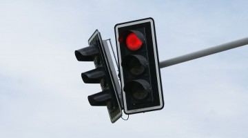 Traffic_Light_red