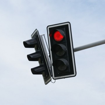 Traffic_Light_red