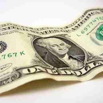 Un_dollar_us