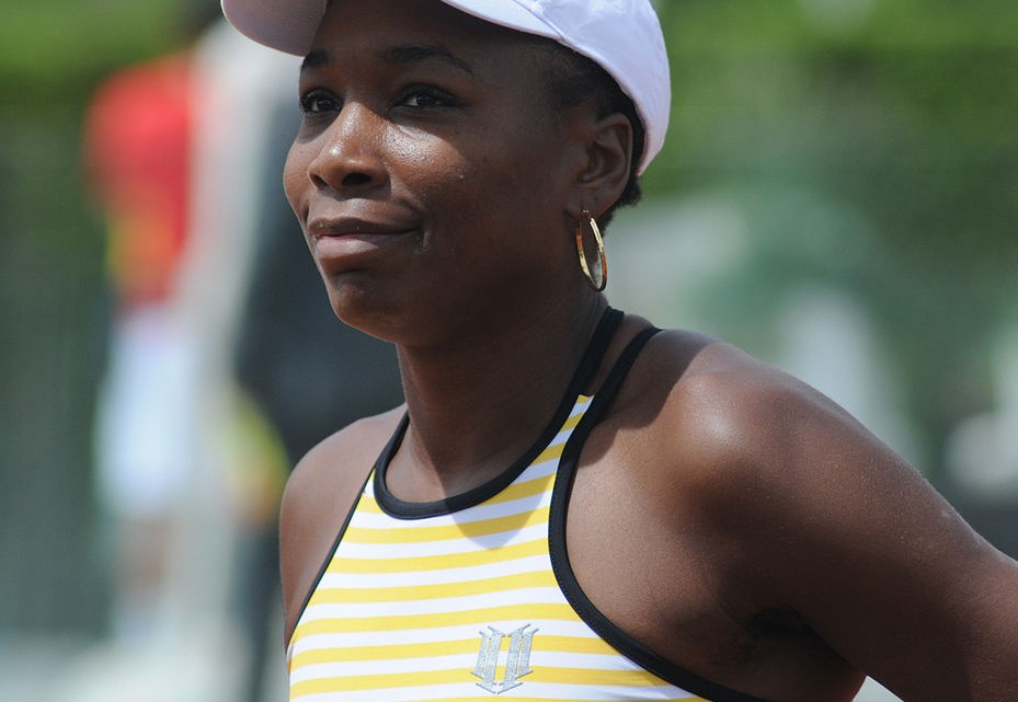 Venus_Williams_(14948553428)