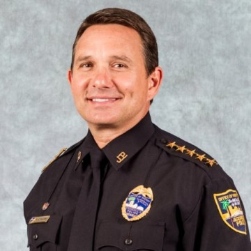 1A-Jacksonville Sheriff-Mike-Williams