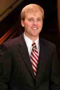 2A- Rep. James Grant