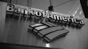 6A-Bank of America