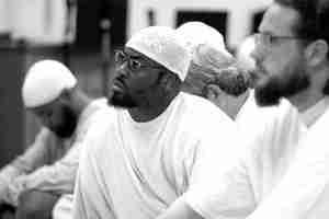 6A-Black Muslims