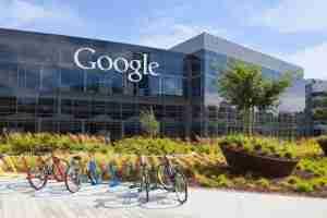 6A-Google