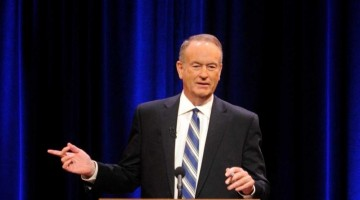 7A-Bill O Reilly