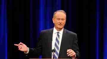 7A-Bill O Reilly