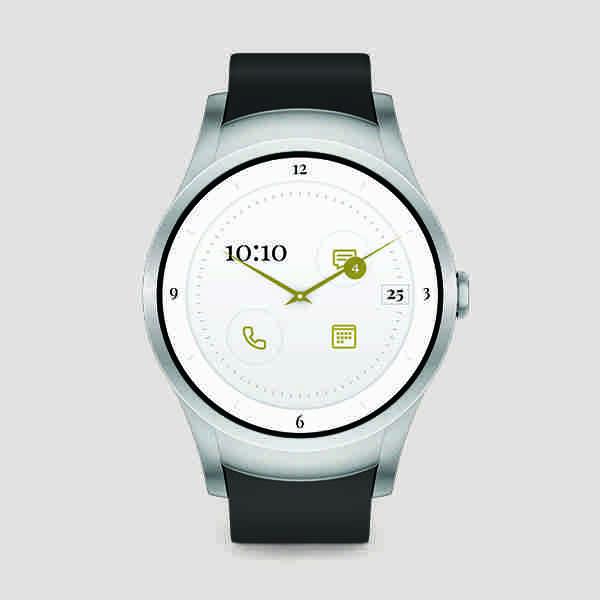 8C-Quanta_Mars_Smartwatch_Front_Rev_lores