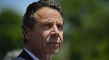 Andrew_Cuomo_by_Diana_Robinson