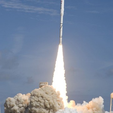 Ares_I-X_launch_08