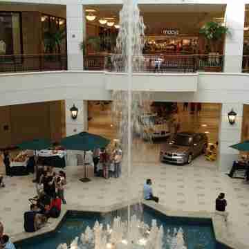 Aventura_Mall_2