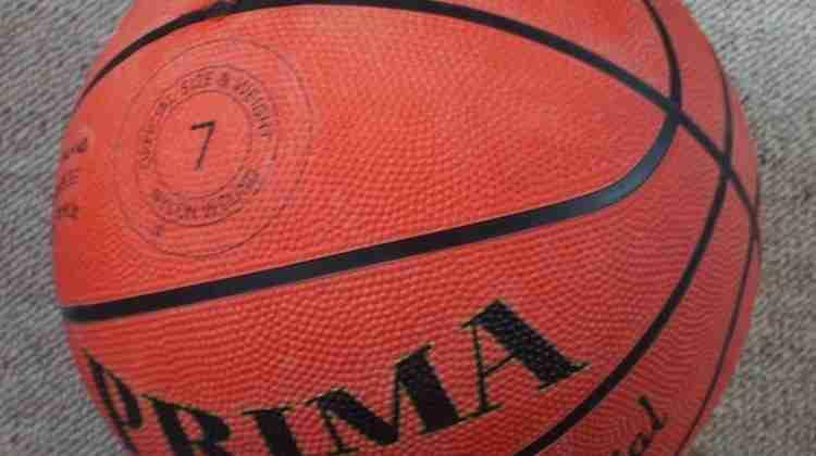Basketball_(Ball)