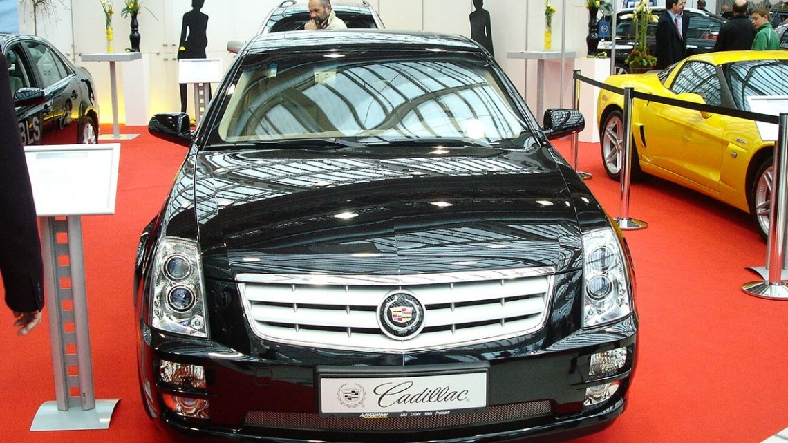 Cadillac_STS_new
