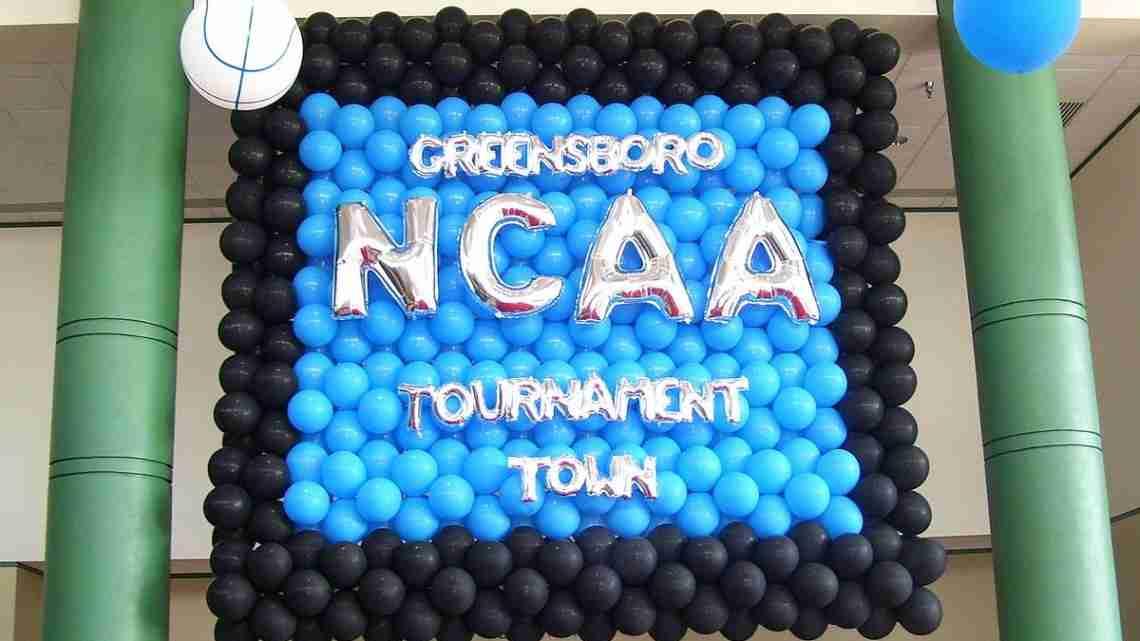 NCAA_Tournament_balloons_(3368673033)