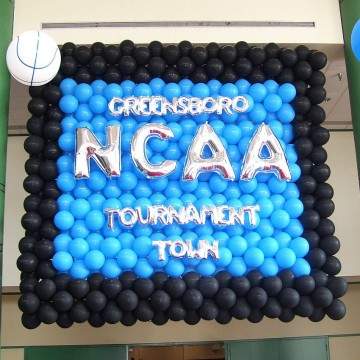 NCAA_Tournament_balloons_(3368673033)