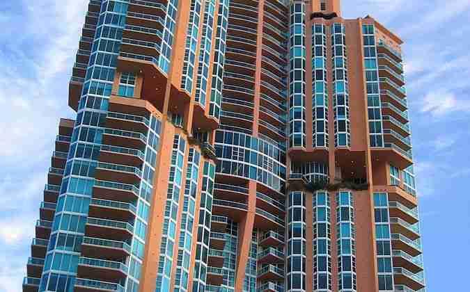 WestPalmBeachFL_Architecture