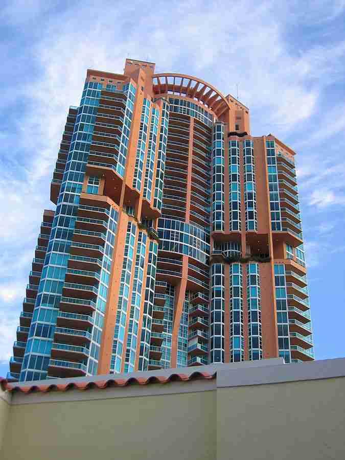 404 Not Found   Landscape architecture, Palm beach county ...  Palm Beach County Architecture