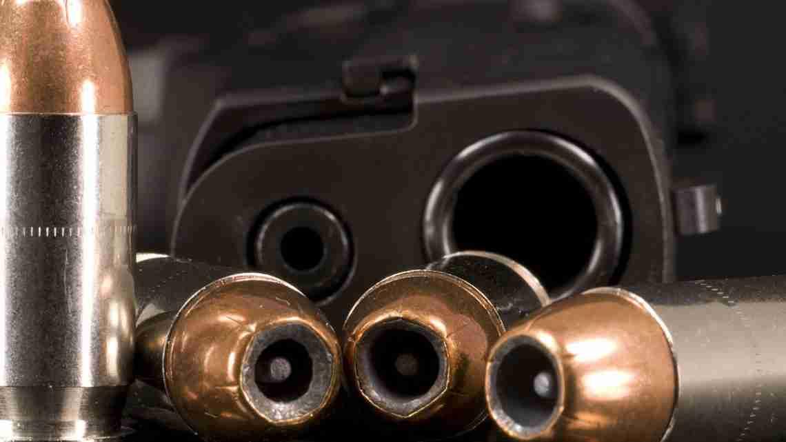 1200px-Guns_&_Ammo_2