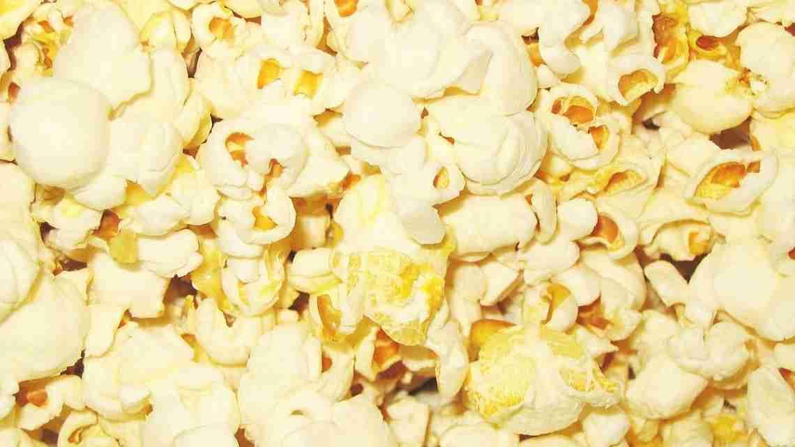 1200px-Popcorn