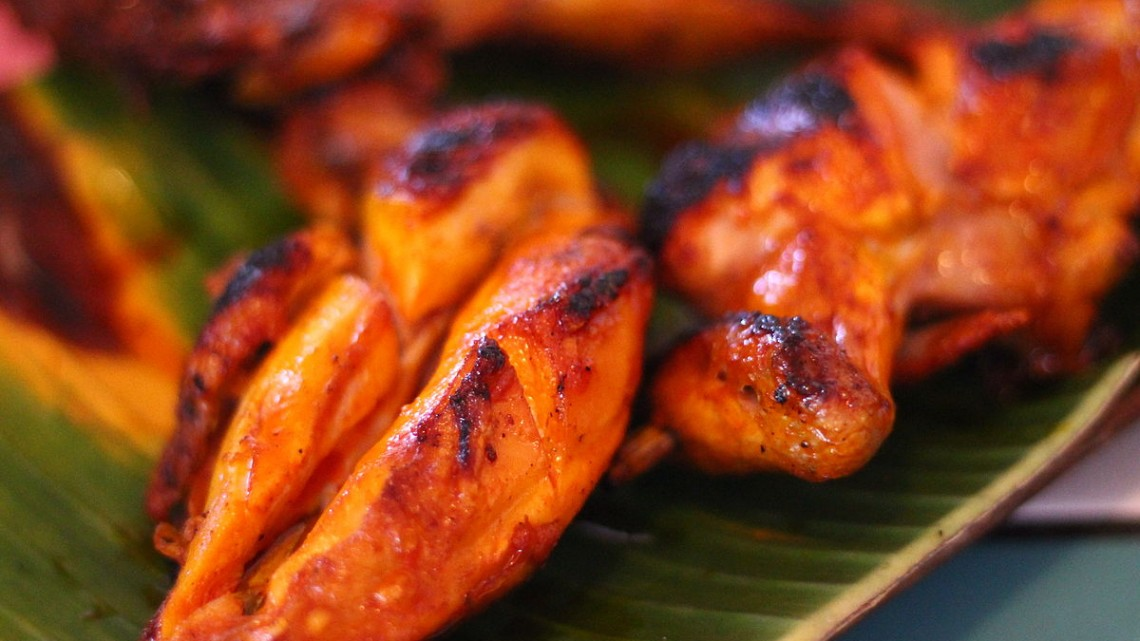 Chicken_Inasal