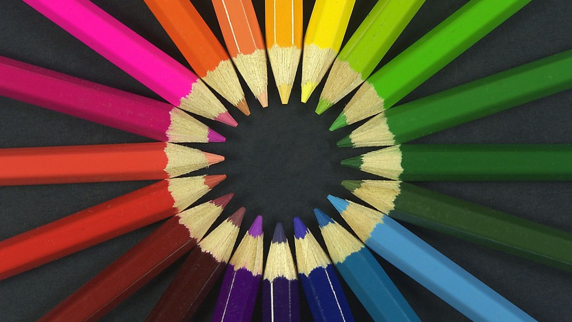 Colouring_pencils