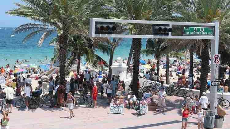 Fort_Lauderdale_Beach