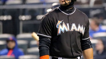 Giancarlo_Stanton_on_April_12,_2016