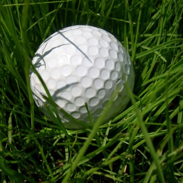 Golf_ball_grass