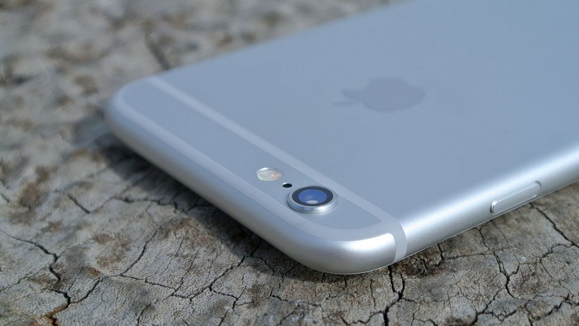 IPhone_6_(back)