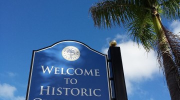 Miami_FL_Overtown_Overtown_Folklife_Village