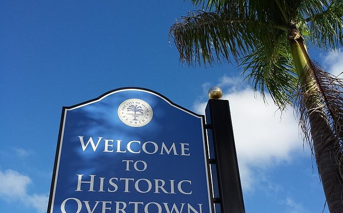 Miami_FL_Overtown_Overtown_Folklife_Village