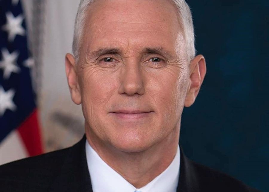Mike_Pence_new_official_portrait