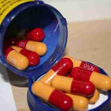 NOVAMOXIN_antibiotic