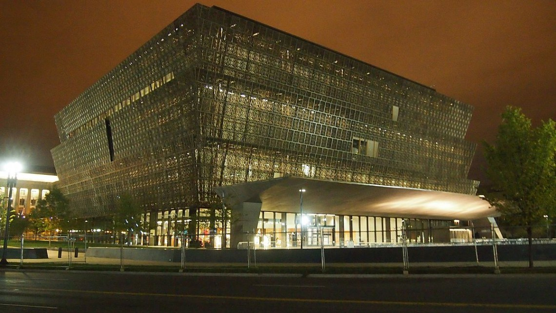 National_Museum_of_African_American_History_and_Culture_9264992