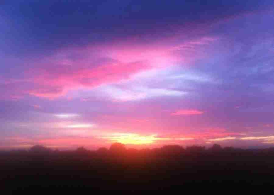 North-Norfolk-sunset_4802_20130902121955