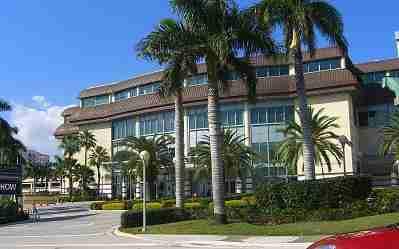 Palm_Beach_County_Convention_Center