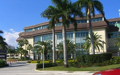 Palm_Beach_County_Convention_Center
