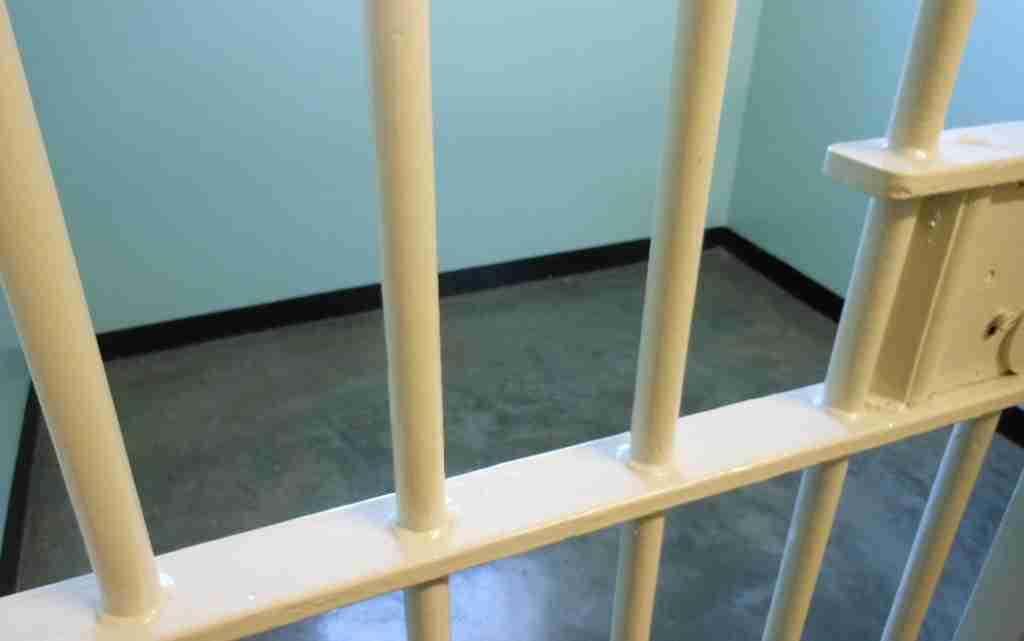 Prison_Bars_(5997920696)