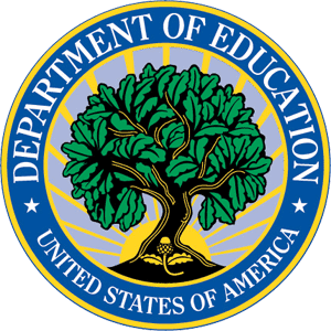 Seal_of_the_United_States_Department_of_Education