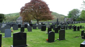 Strata_Florida_graveyard_and_church_-_geograph.org.uk_-_1296871