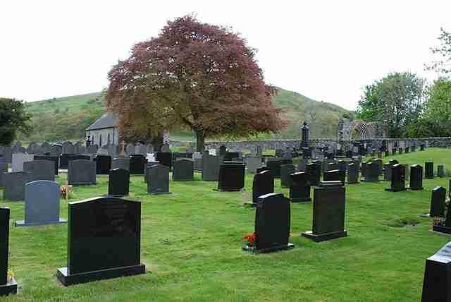 Strata_Florida_graveyard_and_church_-_geograph.org.uk_-_1296871