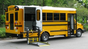 Van-Con_Custom_Wheelchair_School_Bus