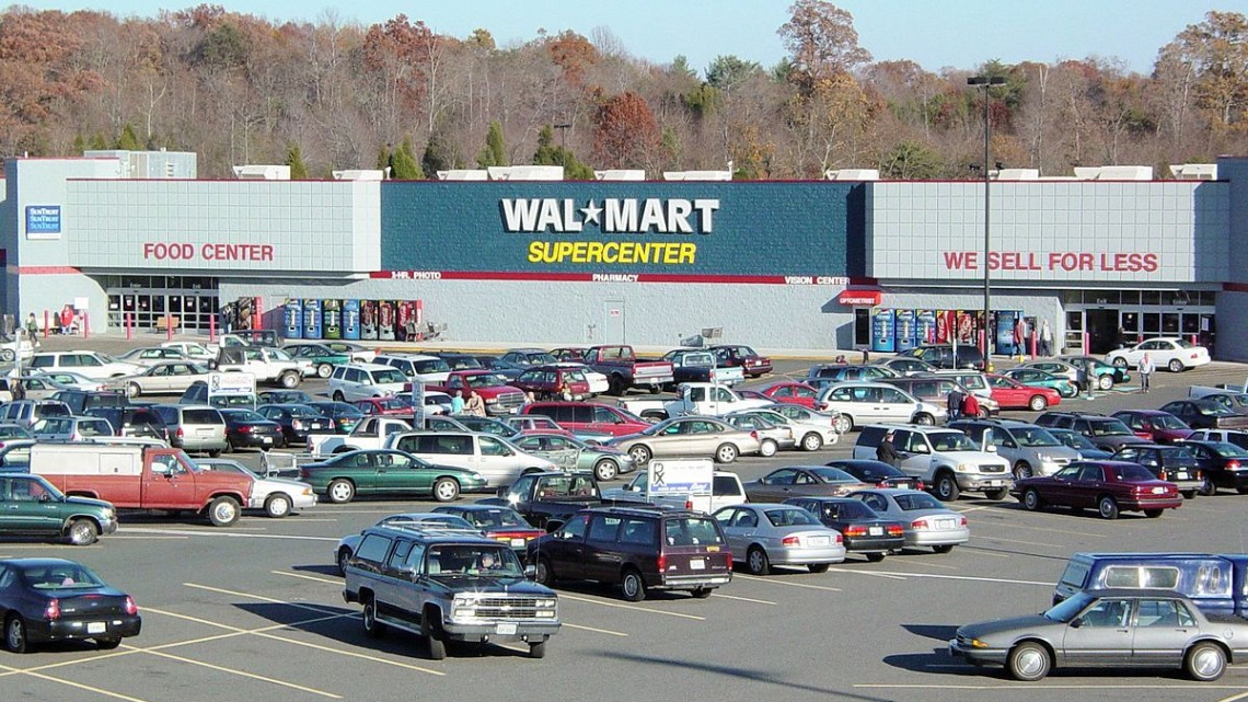 1200px-Wal-Mart_in_Madison_Heights