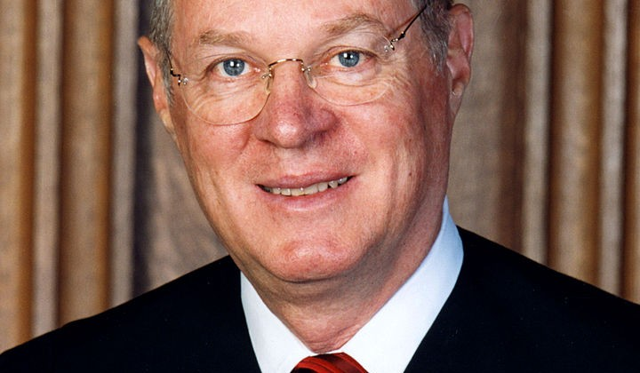 720px-Anthony_Kennedy_official_SCOTUS_portrait_crop
